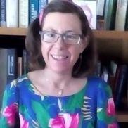 Dorrin Rosenfeld D.C.