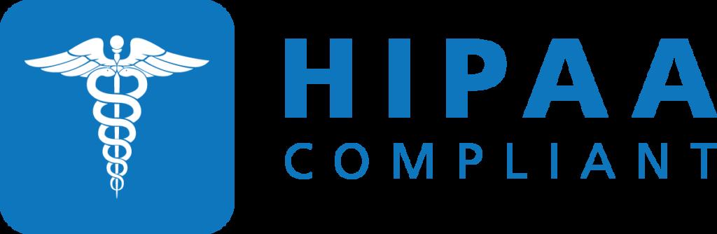 FECA BILLING HIPAA compliant